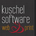 Kuschel Software - kompetente Full-Service-Internet-Agentur Allgäu, Webdesign Allgäu